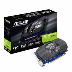 CV ASUS GT 1030 2GO