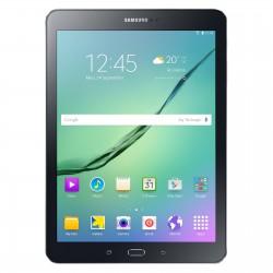 "Samsung Galaxy Tab S2 9.7"" Value Edition SM-T813 32 Go Noir"