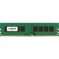 DDR4  4GO CRUCIAL PC4-19200