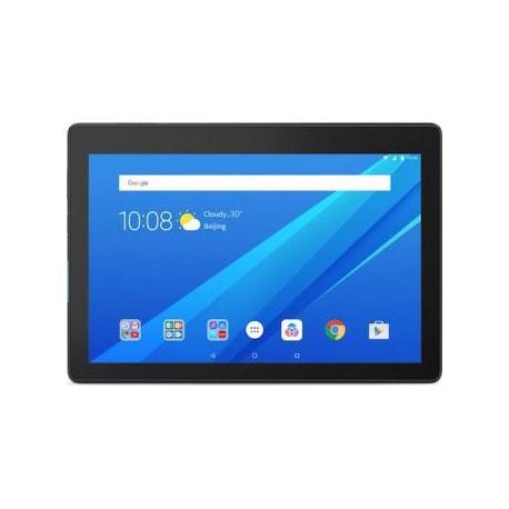 """TABLETTE Lenovo Tab E10 10"""" 16GB/2GB - Slate Black"""