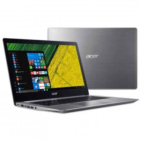 Acer SWIFT 3 SF314-56-52NK (NX.H4CEF.002) avec Windows 10 Pro