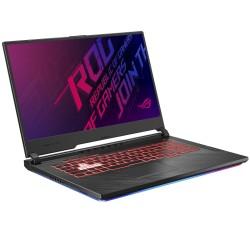 ASUS ROG STRIX G G531GU-AL061  Intel Core i7-9750H 16 Go SSD 512 Go