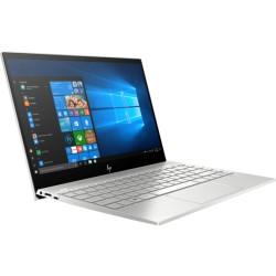 HP ENVY 13-ah0056nf Win 10 Pro + Office Pro 2019