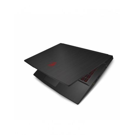 MSI GF65 Thin 9SD-052XFR / Windows 10 Pro