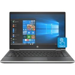 HP Pavillion X360 dh006NK