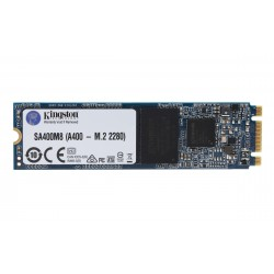 SSD KINGSTON 120GB - M2