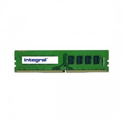 Integral 8GB DDR4-2400