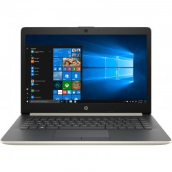 HP Laptop 14s-dq0005nf