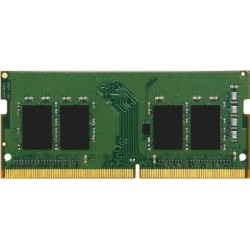SODIMM DDR4 2400 4GO KINGSTON