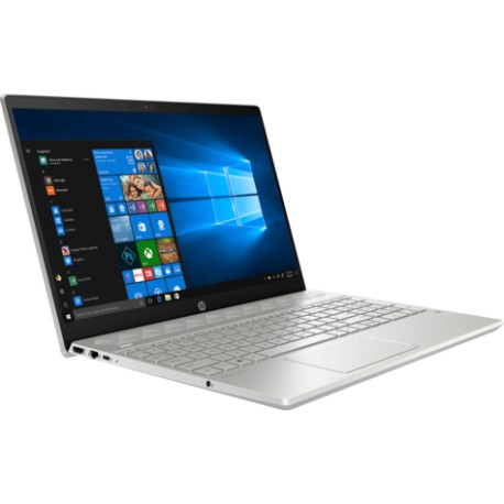 HP Pavilion Notebook 15-cw1000nk