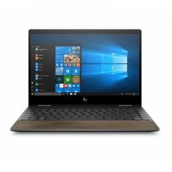 """HP ENVY X360 13.3"""" AR0007NK RYZEN 3 3300U 8GB-256SSD W10H"""