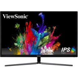 """ViewSonic VX3211-2K-MHD - Écran LED - 32"""" (31.5"""" visualisable) - 2560 x 1440"""