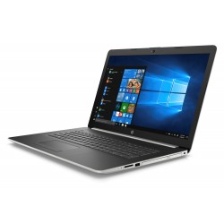 Portable HP 17.3 Pavillion 17-by0099nf