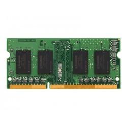 MEM KINGSTON PORTABLE DDR3L 8GO 1600 MHZ