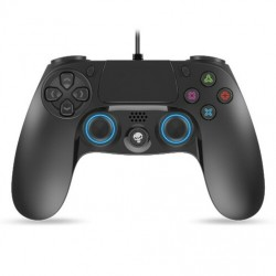 SOG Manette Filaire PC PS3/PS4