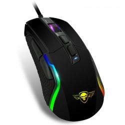 SOG Gaming Mouse PRO M7 RGB